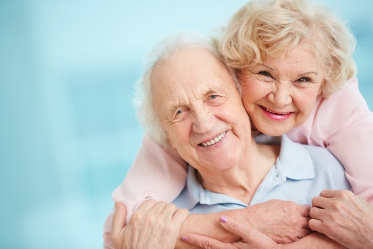 vulnerable older adults healthcare needs and interventions